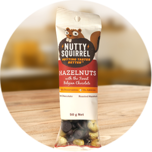 Hazelnuts_pack